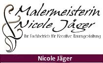 Malermeisterin Nicole Jäger Herne
